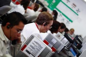 Photo: Carlos Chavez www.sxc.hu
