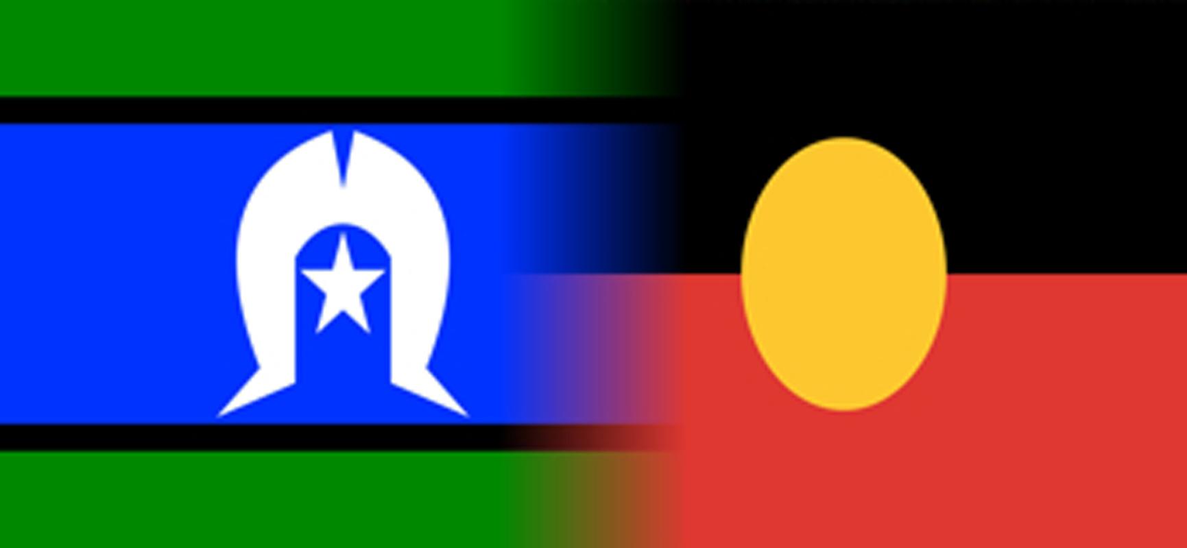 aboriginal colouring flag pdf file