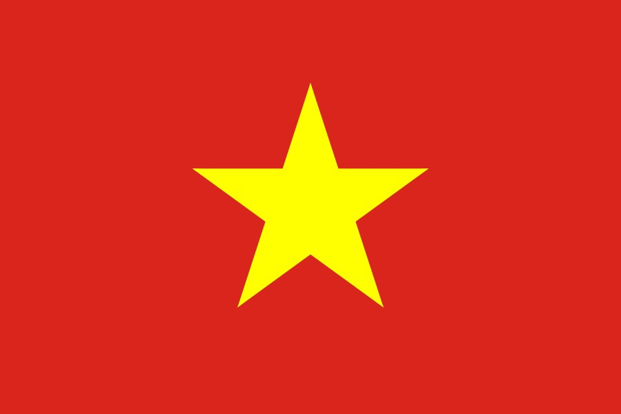 Vietnam Communist Party Chief Is Set To Visit Usa Meet With Obama