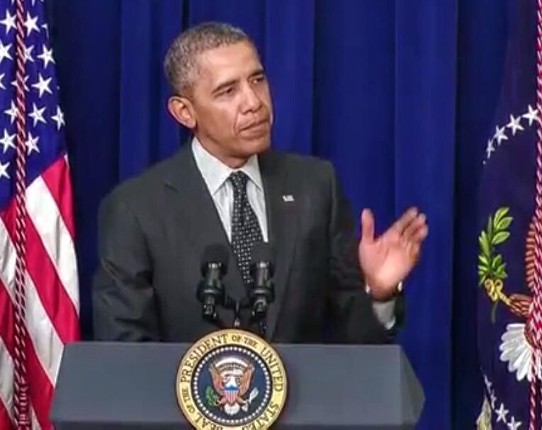 an essay on the proposal of president obama for free community colleges in the united states What 'free community college' means — and what  the president says his proposal  tennessee promise inspires obama's free community college.