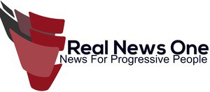 Real News One - RN1 - Independent News For Progressive People