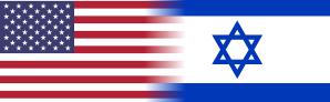israelusaflag