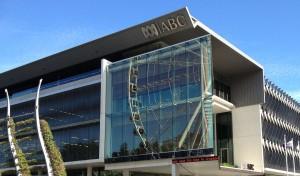 ABC_Building_South_Bank
