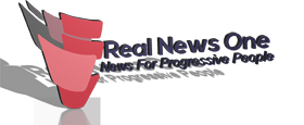 Real News One - RN1 -For Progressive People