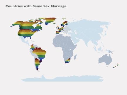 smae sex marriage world.001