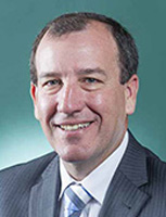 Special minister of State: Mal Brough