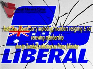 craked lib logo