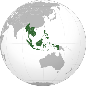 1100px-Association_of_Southeast_Asian_Nations_(orthographic_projection).svg