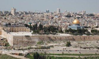jerusalem-1429939