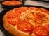pizza-1562028