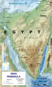 Sinai_Peninsula_-_en.svg