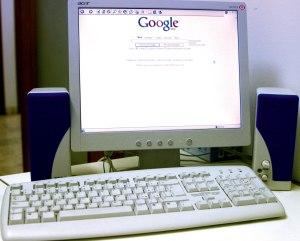 google-1559998