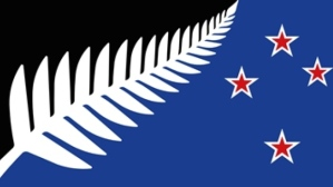 new-zealand-flag-vote