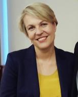 Deputy Opposition leader - Tanya Plibersek