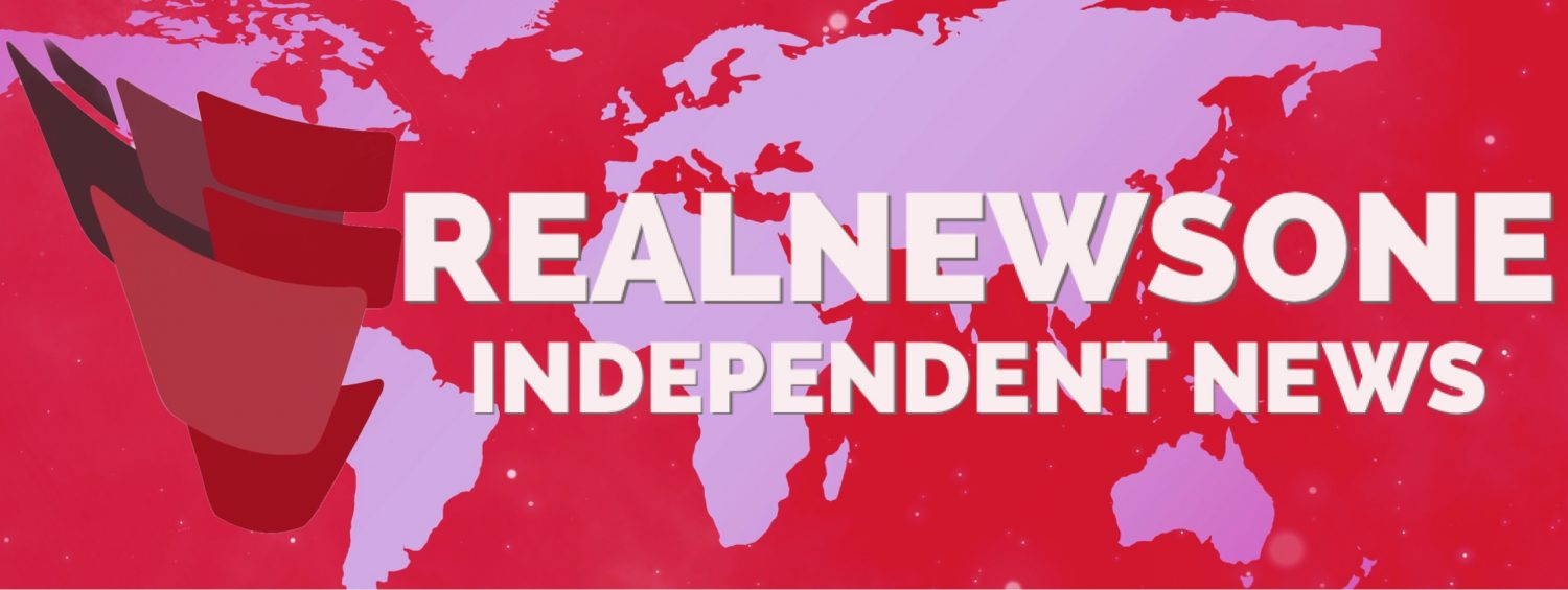 Real News One - RN1 - Independent News