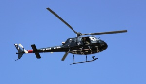 helicopter-1214412