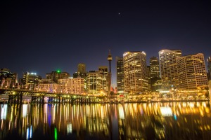 darling-harbour-313216
