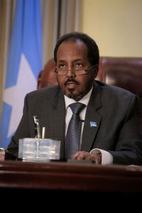 800px-2013_04_19_president_hassan_sheik_mohamud_g_28866704356529