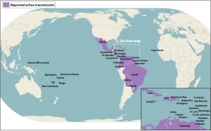 cdc_map_of_active_zika_virus_transmission