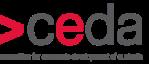 logo_ceda_main