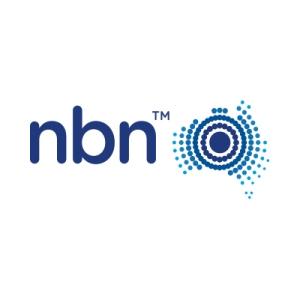 nbnlogo