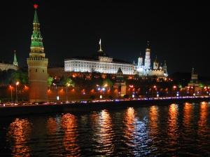 russia-1383421