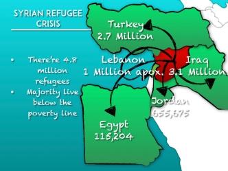 syrianrefugeecrisis-001