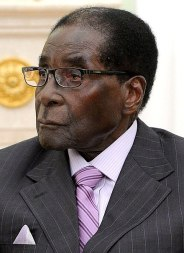 Robert_Mugabe_May_2015