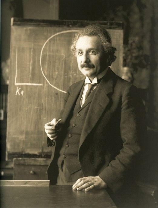 1920px-Einstein_1921_by_F_Schmutzer_-_restoration.jpg